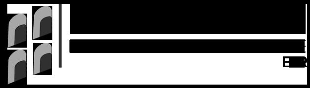 Logo Mandevilla House